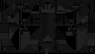 Rez profilu